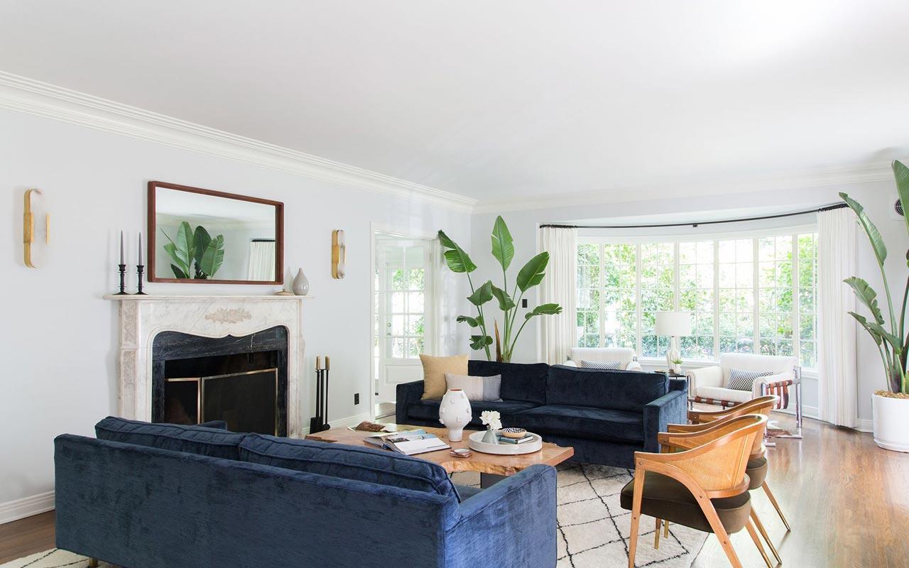 Proljećna akcija zvana dekoracija - Commodo Home & Living