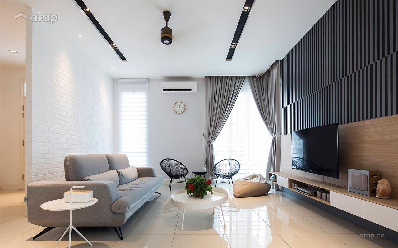 10 imperativa koje najčešće zanemarujemo prilikom dekorisanja stana - Commodo Home & Living