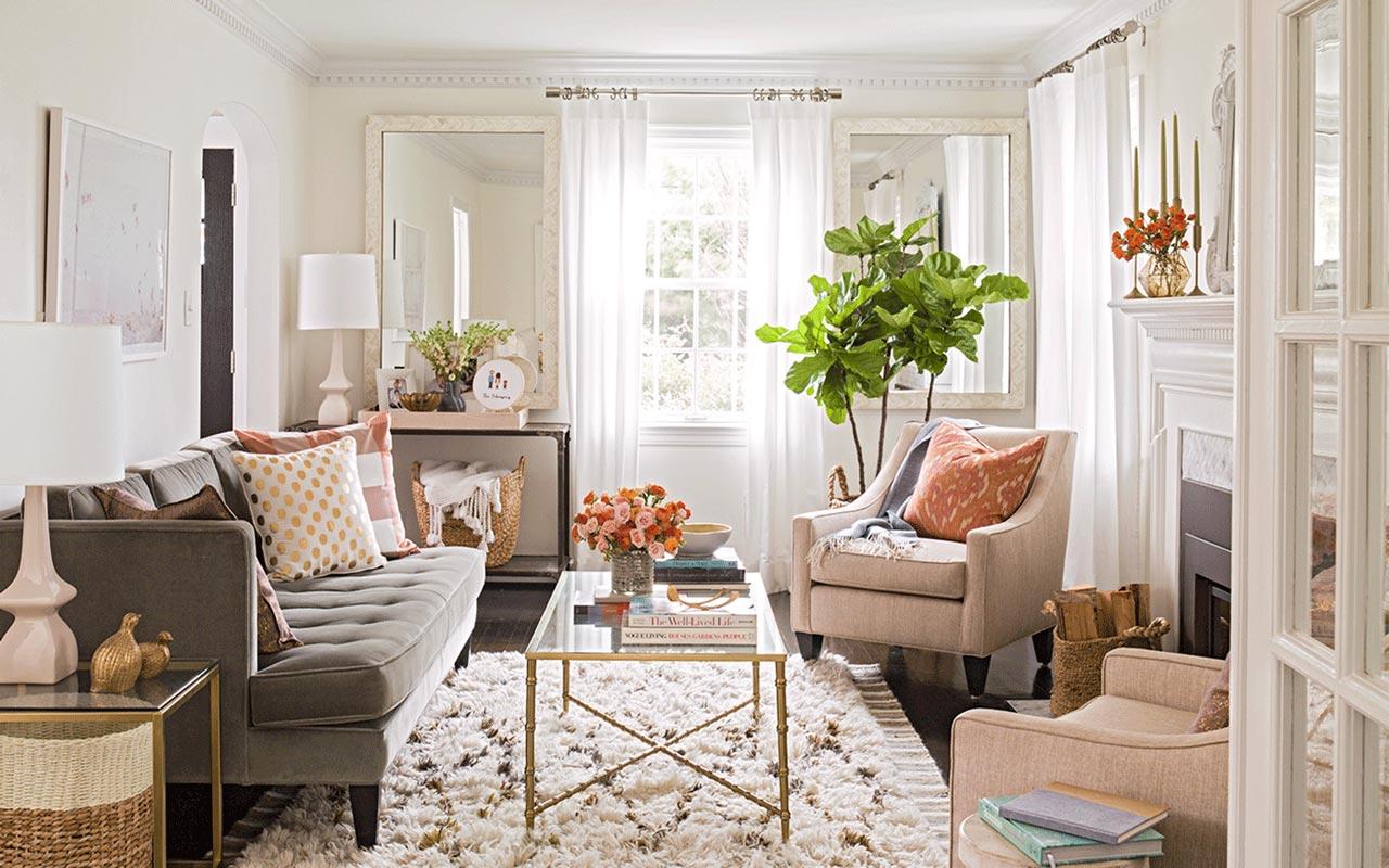 Dekoracija za početnike – savjeti za svaku prostoriju - Commodo Home & Living