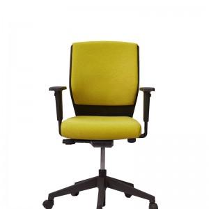 Moderna Radna stolica - Tecton modernog dizajna, udobna , zelene boje - online shop - Commodo Home & Living