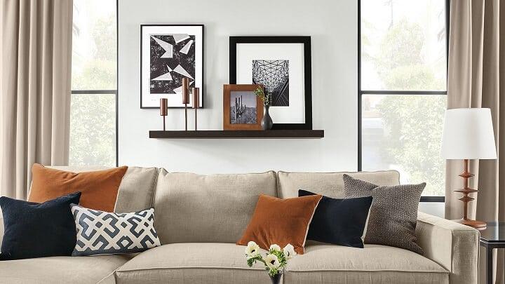 Dekoracije - Home & Living Online Prodavnica
