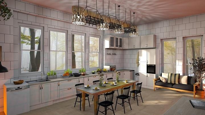 Kuhinja - Home & Living Online Prodavnica
