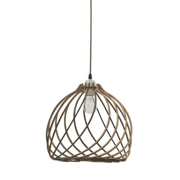 Moderna Visilica Adana modernog dizajna , kvalitetna - online shop - Commodo Home & Living