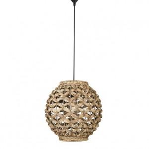 Moderna Visilica Griffin modernog dizajna , kvalitetna , bež boje - online shop - Commodo Home & Living