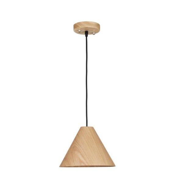 Moderna Visilica Wera modernog dizajna , kvalitetna - online shop - Commodo Home & Living