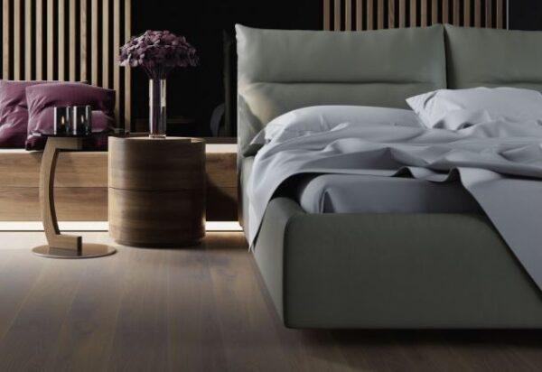 Moderni Klub Sto Gioia neobičnog i modernog dizajna, kvalitetan - internet prodaja - Commodo Home & Living