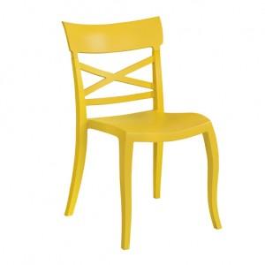 Moderna Stolica X Sera modernog dizajna , dobna - internet prodaja - Commodo Home & Living