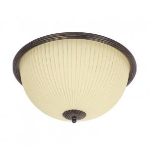Moderna Plafonjerka – BARON II B modernog dizajna,kvalitetna , bež boje - online shop - Commodo Home & Living