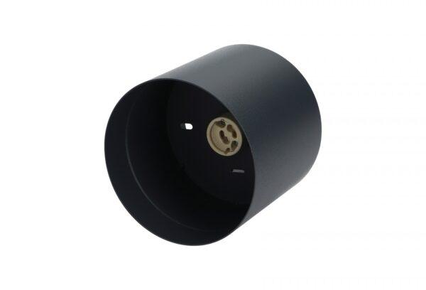 Moderna Nadgradna svetiljka - BIT GRAPHITE S - Home & Living Online Prodavnica