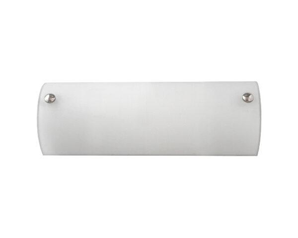Moderna Zidna lampa CANALINA CLASSIC modernog dizajna,kvalitetna, bijele boje - online shop - Commodo Home & Living
