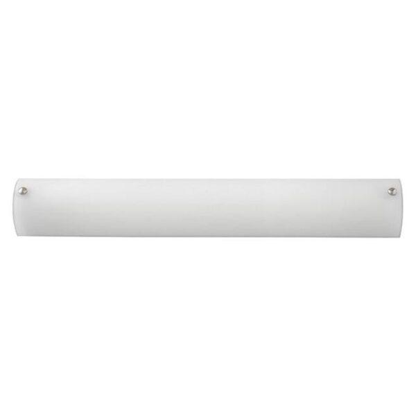 Moderna Zidna lampa - Canalina Classic modernog dizajna,kvalitetna , bijele boje - online shop - Commodo Home & Living