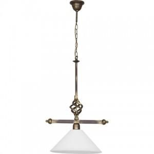 Vislica - CORA I -modernog dizajna,kvalitetana - online shop - Commodo Home & Living