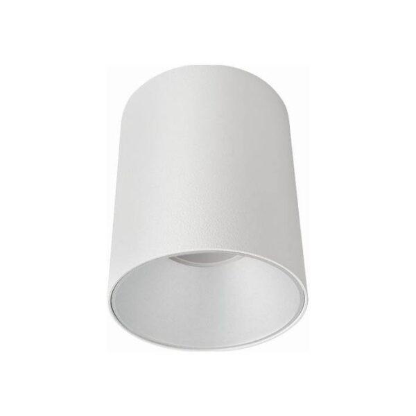 Moderna Plafonska svetiljka - EYE TONE modernog dizajna,kvalitetna , Bijele boje - internet prodaja - Commodo Home & Living