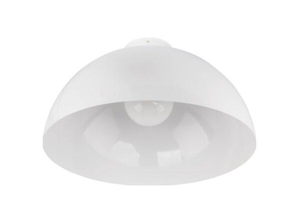 Moderna Visilica - HEMISPHERA modernog dizajna,kvalitetna ,bijeleboje - online shop - Commodo Home & Living