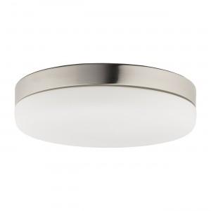 Moderna Plafonjerka - KASAI modernog dizajna,kvalitetna , bijele boje - internet prodaja - Commodo Home & Living