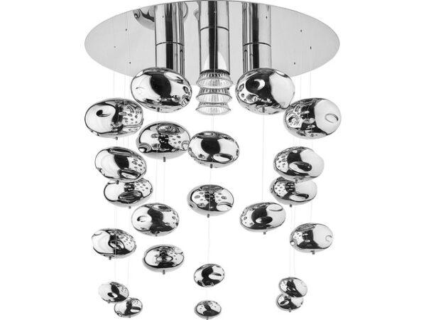 Moderna Plafonjerka - SALVA E modernog dizajna ,kvalitetna - internet prodaja - Commodo Home & Living