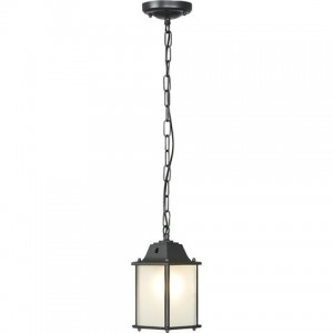 Moderna Visilica - SPEY modernog dizajna,kvalitetna, crne boje - online shop - Commodo Home & Living