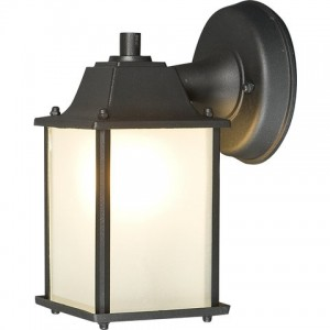 Moderna Zidna lampa - SPEY modernog dizajna,kvalitetna, crne boje - online shop - Commodo Home & Living