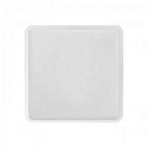 Moderna Plafonjerka - TAHOE II – rasvjeta modernog dizajna,kvalitetna , bijele boje - online shop - Commodo Home & Living