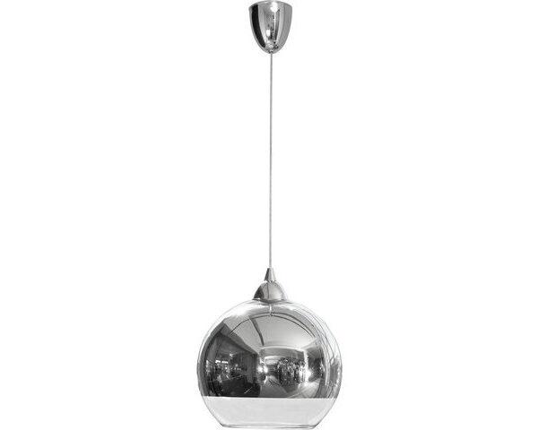 Moderna Visilica -GLOBE M modernog dizajna ,kvalitetna - internet prodaja - Commodo Home & Living