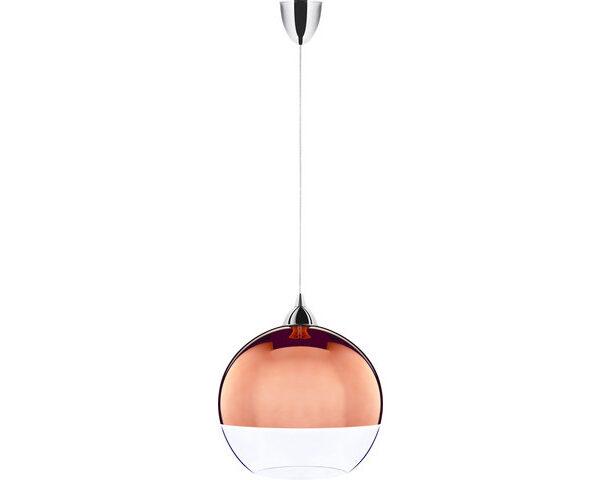 Moderna Visilica GLOBO COPPER modernog dizajna,kvalitetna - online shop - Commodo Home & Living