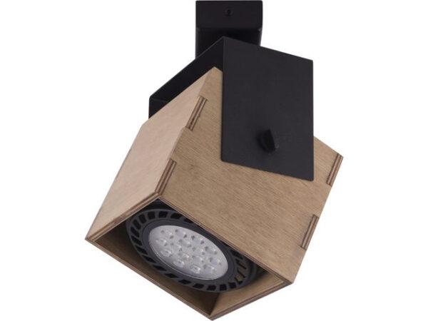 Moderni Spot - WEZEN - modernog dizajna,kvalitetan - online shop - Commodo Home & Living