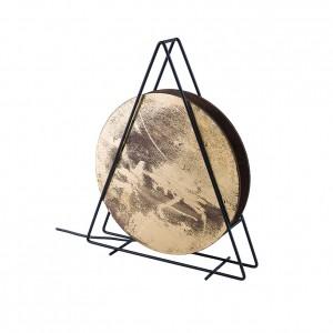 Moderna Stolna lampa – WHEEL modernog dizajna,kvalitetna - internet prodaja - Commodo Home & Living