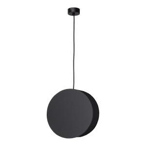 Moderna Visilica - WHELL modernog dizajna,kvalitetna , crne boje - internet prodaja - Commodo Home & Living