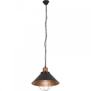 Moderna Vislica GARRET - modernog dizajna,kvalitetna, crne boje - online shop - Commodo Home & Living