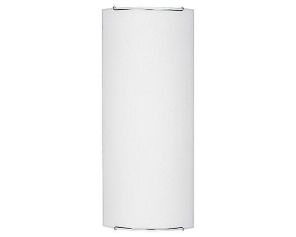 Moderna Zidna lampa Classic 2 modernog dizajna ,kvalitetna , bijele boje - internet prodaja - Commodo Home & Living
