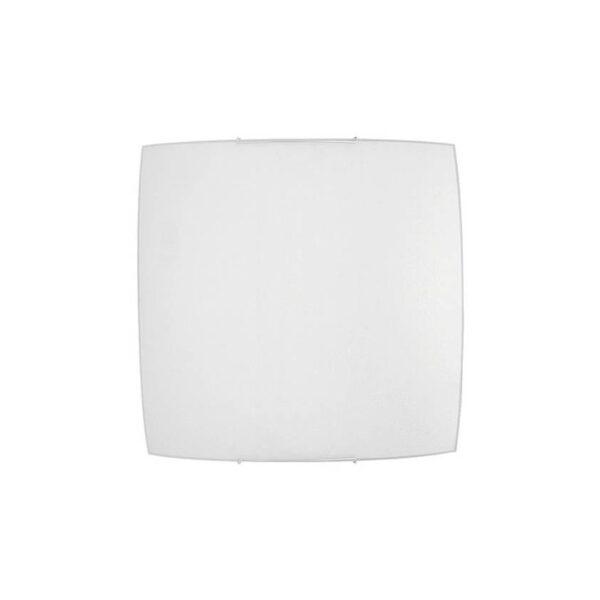 Moderna Plafonjerka -classic 8 modernog dizajna,kvalitetna , bijele boje - online shop - Commodo Home & Living