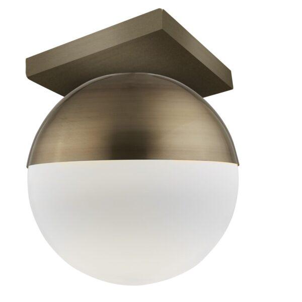 Moderna Plafonska lampa - VIOLA modernog dizajna,kvalitetna - online shop - Commodo Home & Living