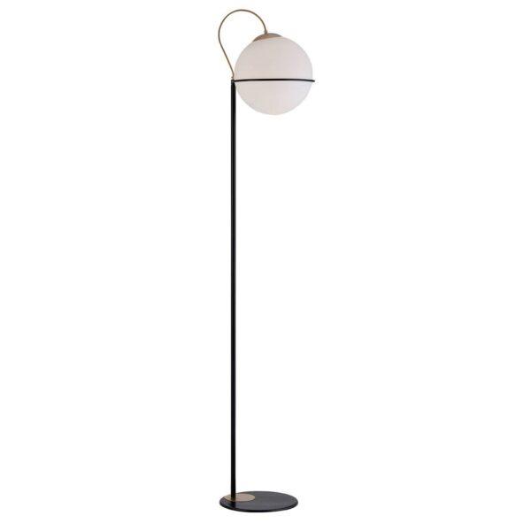 Moderna Podna lampa - FERERO modernog dizajna,kvalitetna - internet prodaja - Commodo Home & Living