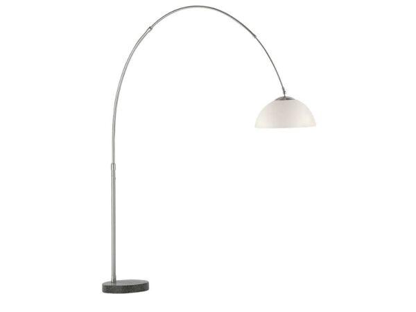 Moderna Podna lampa - SIXTY modernog dizajna,kvalitetna - internet prodaja - Commodo Home & Living