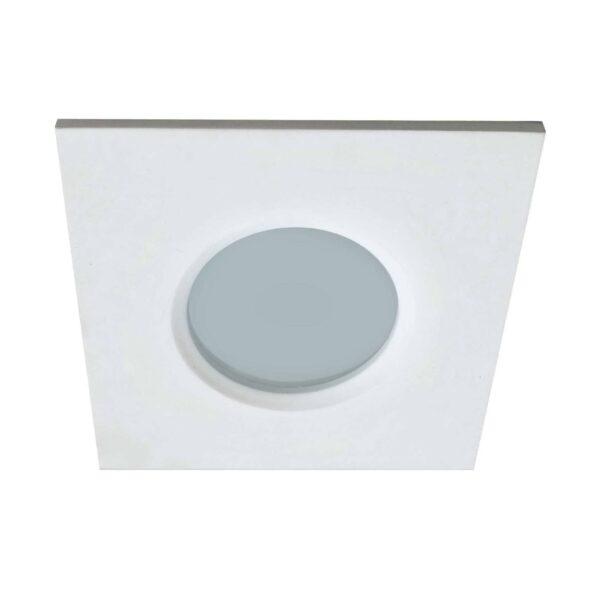 Moderna Ugradna lampa – VIKI modernog dizajna,kvalitetna - internet prodaja - Commodo Home & Living