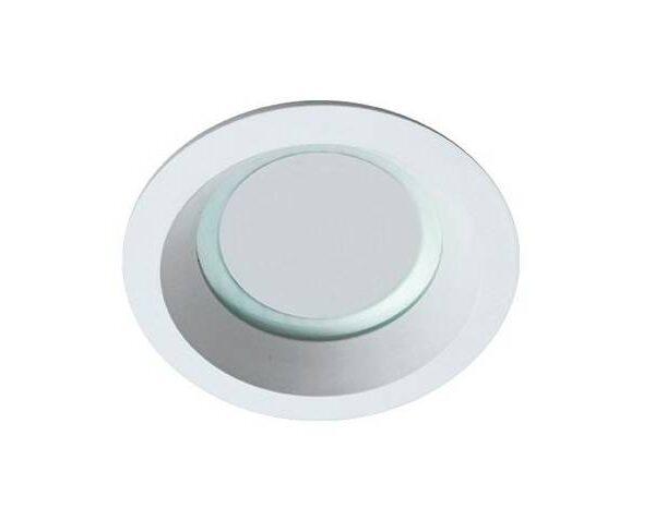 Modrna Ugradna lampa YAN modernog dizajna,kvalitetna - internet prodaja - Commodo Home & Living