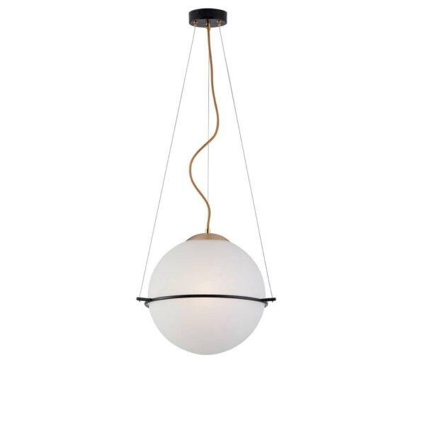 Moderna Visilica - FERERO modernog dizajna,kvalitetna - internet prodaja - Commodo Home & Living