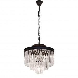Moderna Visilica - FRINI - modernog dizajna,kvalitetna - online shop - Commodo Home & Living