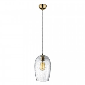 Moderna Visilica - OLENA -modernog dizajna,kvalitetna - internet prodaja - Commodo Home & Living