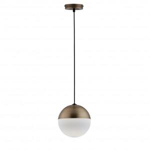 Moderna Visilica - VIOLA modernog dizajna,kvalitetna - online shop - Commodo Home & Living