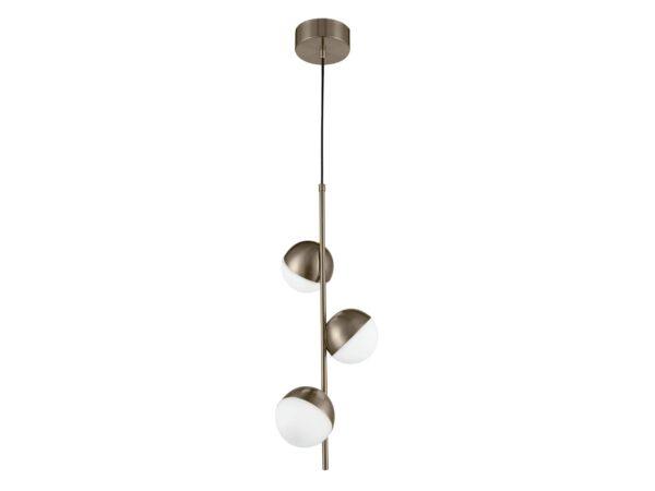 Moderna Visilica - VIOLA - modernog dizajna,kvalitetna - online shop - Commodo Home & Living