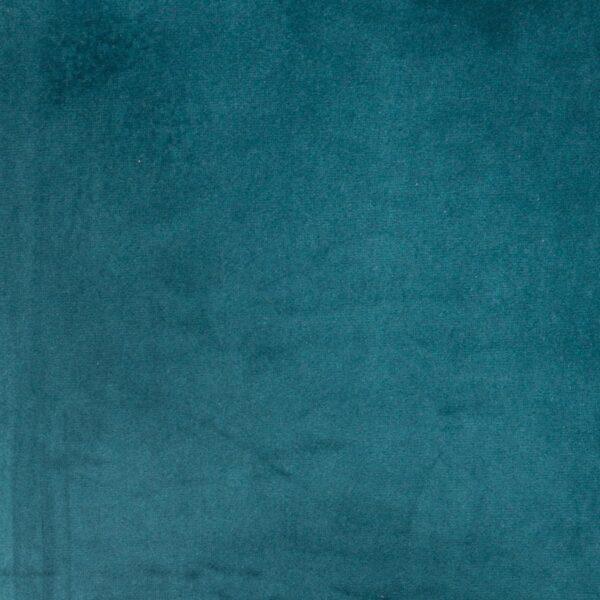 Moderna Fotelja Evan modernog dizajna , udobran ,plave boje - internet prodaja - Commodo Home & Living