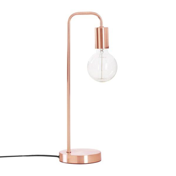 "Moderna Stona lampa ""Keli"" H46 unikatnog dizajna - Internet prodaja - Commodo Home & Living"