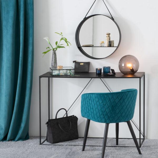 Moderna Stona Lampa Archi D25 unikatnog dizajna - Internet prodaja - Commodo Home & Living
