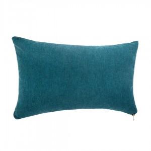 Moderni Jastuk 40x40 - 156128F Aksesoari , udoban i mekan , plave boje - online shop - Commodo Home & Living