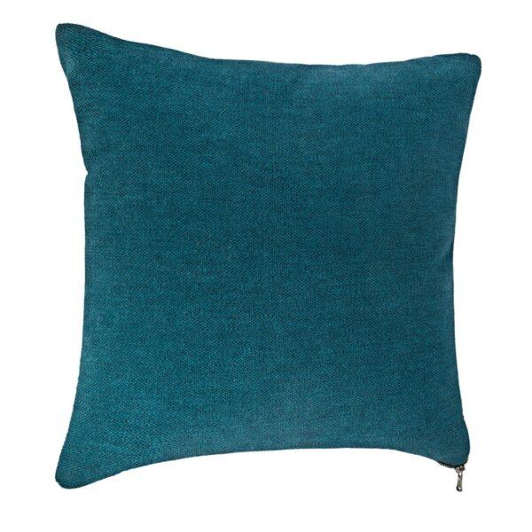 Moderni Jastuk 40x40 - 156129F Aksesoari , udoban i mekan , plave boje - online shop - Commodo Home & Living