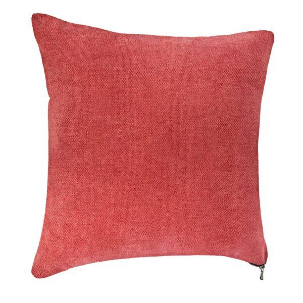 Moderni Jastuk 40x40 - 156129G Aksesoari , udoban i mekan , roze boje - online shop - Commodo Home & Living