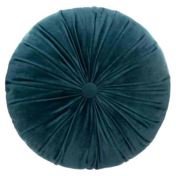 Moderni Jastuk R40 - 163912F Aksesoari , udoban i mekan , plave boje - online shop - Commodo Home & Living