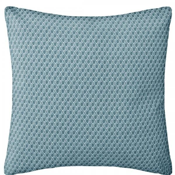 Moderni Jastuk 40x40 - 163960Q Aksesoari , udoban i mekan , plave boje - online shop - Commodo Home & Living
