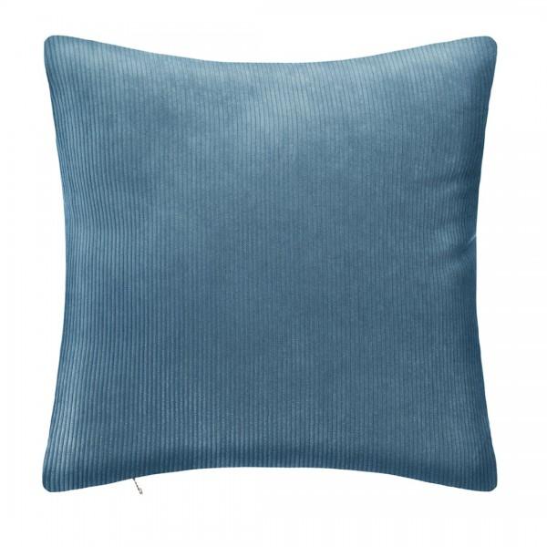 Moderni Jastuk 40x40 - 164018O Aksesoari , udoban i mekan , plave boje - online shop - Commodo Home & Living